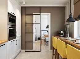 Comfortable Dining Room Sets Furniture Small Living Room Arrangements Studio Apt Design Cool