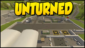 Military Bases In United States Map by Unturned Russia Map Volk Military Base Unturned Gameplay 2