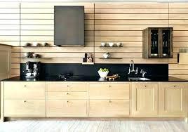 renover meubles de cuisine peinture pour renovation meuble relooker ses meubles de cuisine
