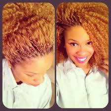 natural styles that you can wear in the winter 5 protective styles for natural hair black love