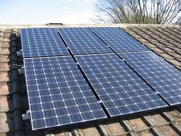 piastrelle fotovoltaiche costo impianto fotovoltaico 3 kw fotovoltaico