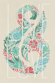 28 Best Typography Lettering Images On Pinterest Typography