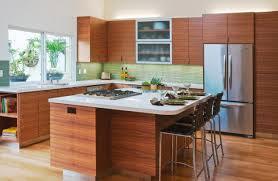 mid century kitchen ideas stunning lovely mid century modern kitchen best 25 mid century