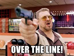 John Goodman Meme - big lebowski meme generator mne vse pohuj