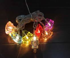 led globe christmas lights christmas lights decoration