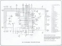 open source wiring diagram home wiring diagram apple wiring