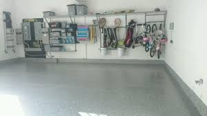 concrete floor coatings neat storage designs new jersey