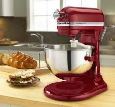 cuisine kitchenaid get the lowest price on this kitchenaid professional stand