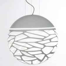 Sphere Ceiling Light Sphere Pendant By Studio Italia Design At Lumens