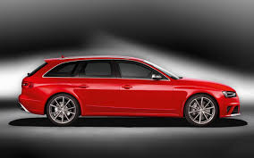 audi rs wagon report next audi rs4 rs5 coupe move to v 6 electric turbo power