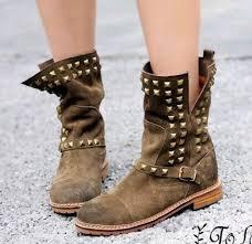 womens boots unique 30 lastest cool winter boots sobatapk com