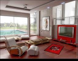 Best Home Interior Dream Homes Interior Home Interior Design Ideas