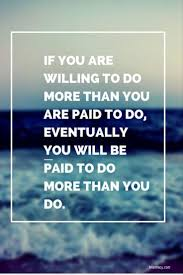 good quotes for thanksgiving best 10 quotes for hard work ideas on pinterest work success