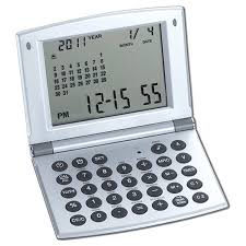 travel calculator images Natico multifunctional world time clock calendar and jpg