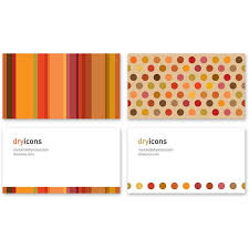 Great Business Card Designs 10 Top Business Card Designs U0026 How You Can Achieve Them