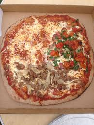 Pizza Barn Hours Pizza Night What To Expect U2014 Stoney Acres Farm
