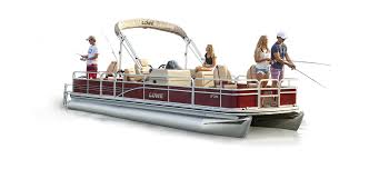 lowe boats aluminum fishing boats bass boats pontoon boats