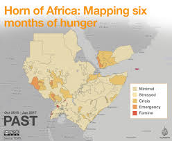 Sudan Africa Map by Aid Workers Kidnapped In Famine Hit South Sudan News Al Jazeera