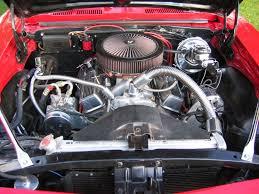 81 z28 camaro parts steve s camaro parts january 2014