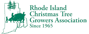home ri christmas tree growers association