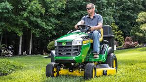 lawn u0026 garden equipment john deere us