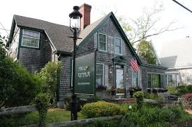 Anchor Motel And Cottages by Tips On Finding A Inn Or Hotel In Provincetown