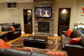 Most Popular Interior Design Style Tavernierspa Tavernierspa - Most popular interior design styles