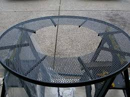 How To Build A Gas Firepit 39 Easy To Do Diy Pit Ideas Homesthetics Inspiring Ideas