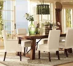 home decor store home design fancy pottery barn kitchen decor store rustic