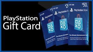 ps4 gift card 20 playstation store gift card ps3 ps4 ps vita digital code