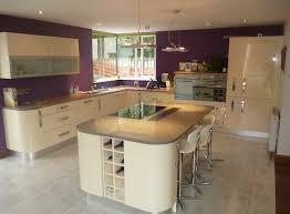 kitchen extension ideas wilson mcmullen architects portrush coleraine portstewart county