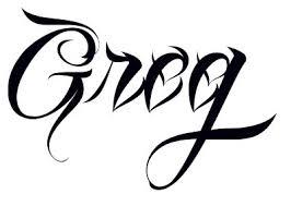 best 25 tattoo fonts generator ideas on pinterest font