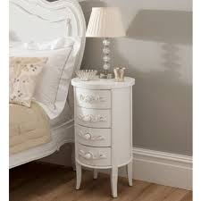 Ikea Nightstand White Nightstand Simple Brimnes Bedside Table White Inch Wide