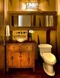 antique bathrooms designs antique half bathroom designs home interiors