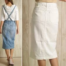 pep tomiya rakuten global market grace continental skirt grace