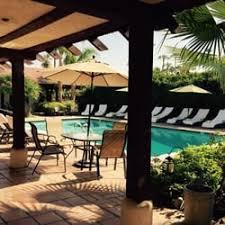 Patio Doctor Palm Springs La Maison Hotel 55 Photos U0026 58 Reviews Hotels 1600 E Palm