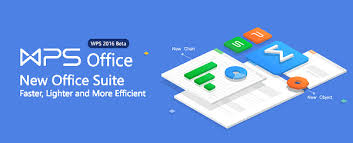 download fraps free full version yahoo answers wps office 2016 premium patch free download full version softwares