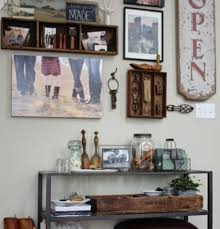 ideas for kitchen wall decor coolest kitchen decorating ideas wall