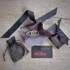 wedding gift husband personalized cufflinks date cufflinks groomsmen gift custom