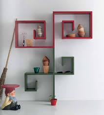 Bedroom Shelving Units Design The Home Pinterest Shelf - Bedroom shelf designs