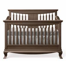 Discount Convertible Cribs Convertible Cribs