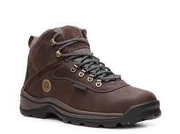 men u0027s rain u0026 snow boots dsw