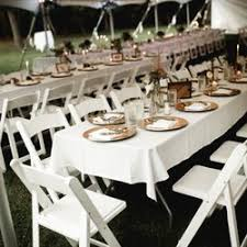 table and chair rentals mn party time rental 20 photos party equipment rentals 4750