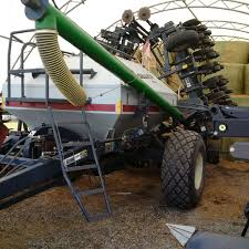 7000 corn planter parts 7000 free image about wiring diagram