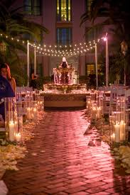 wedding venues st petersburg fl 37 best wedding ta bay venues images on wedding