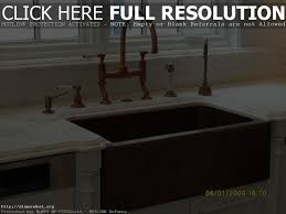 kitchen sink with faucet set kitchen sink with faucet set chrison bellina