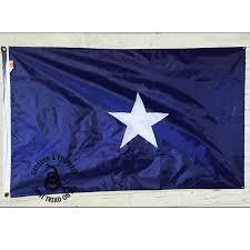 Bonnie Flag Mega Flag Clearance Gadsden And Culpeper