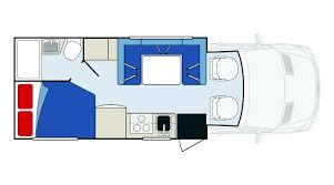 Starcraft Rv Floor Plans by 100 Small Rv Floor Plans Home Floor Plan Design Home