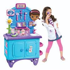 doc mcstuffins get better doc mcstuffins get better check up centre doc mcstuffins search