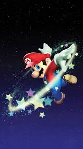 107 best super mario galaxy images on pinterest galaxies super